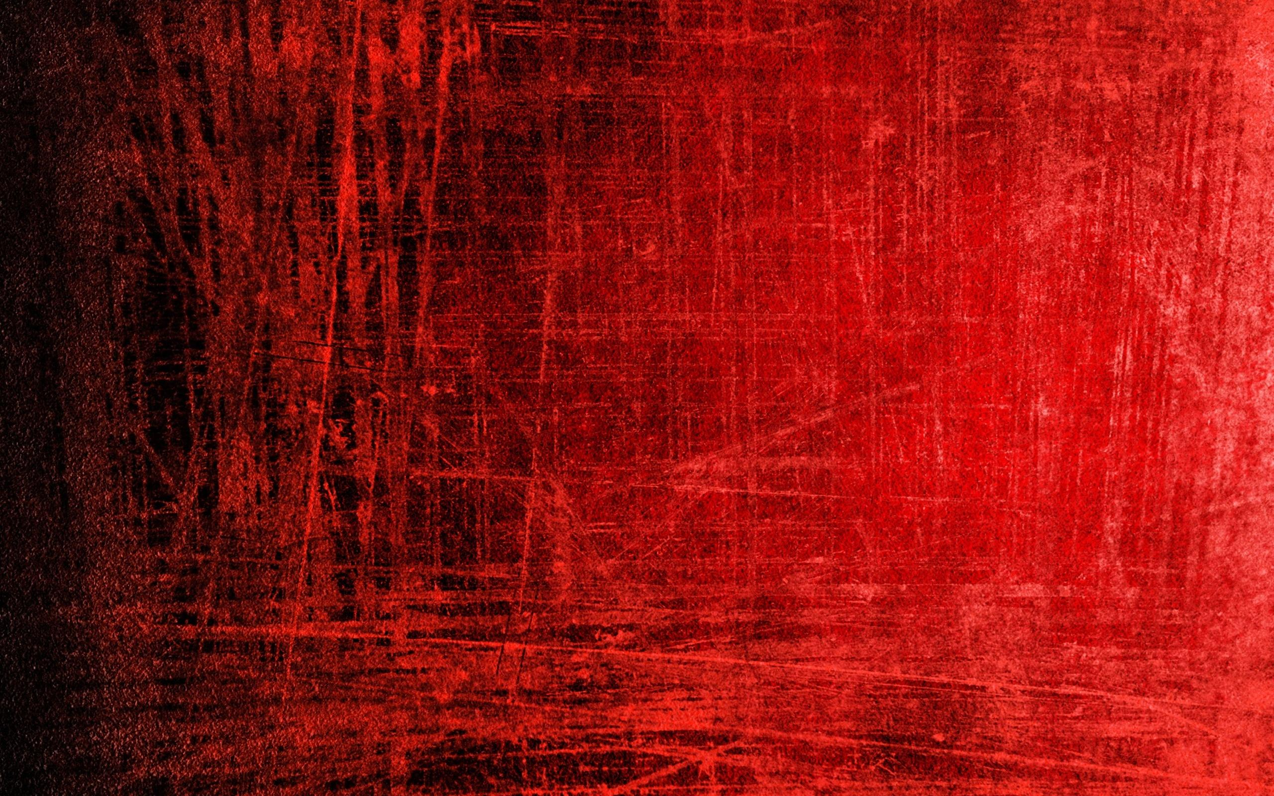 Red Background Images