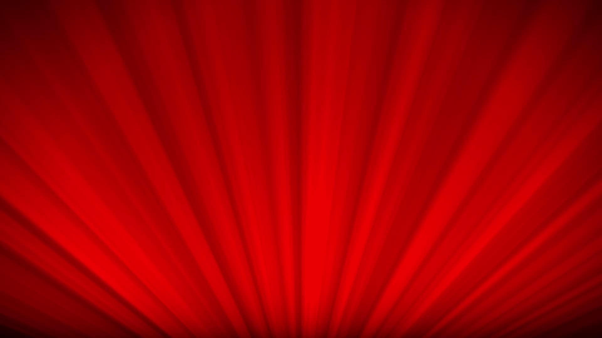 Red Abstract Background Wallpaper 1920x1080 10915