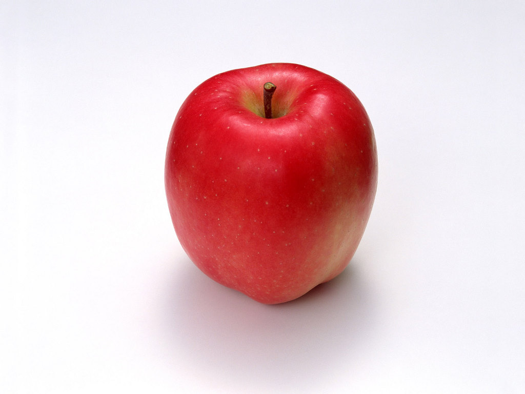 Red Apple HD Wallpapers-7