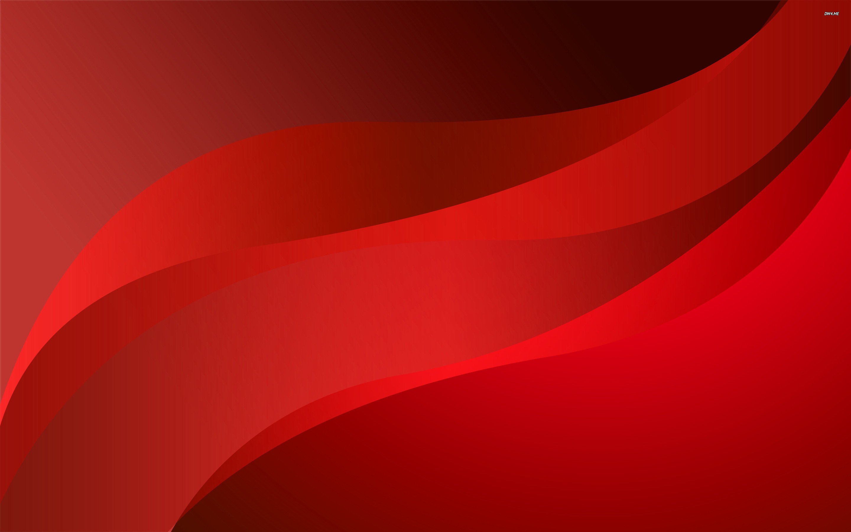 Red Backgrounds wallpa...
