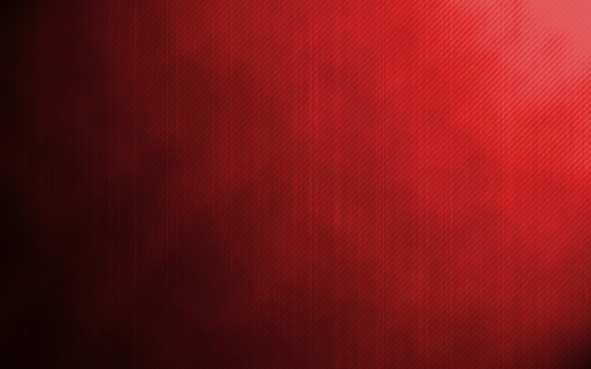simply-red-backgrounds-wallpapers