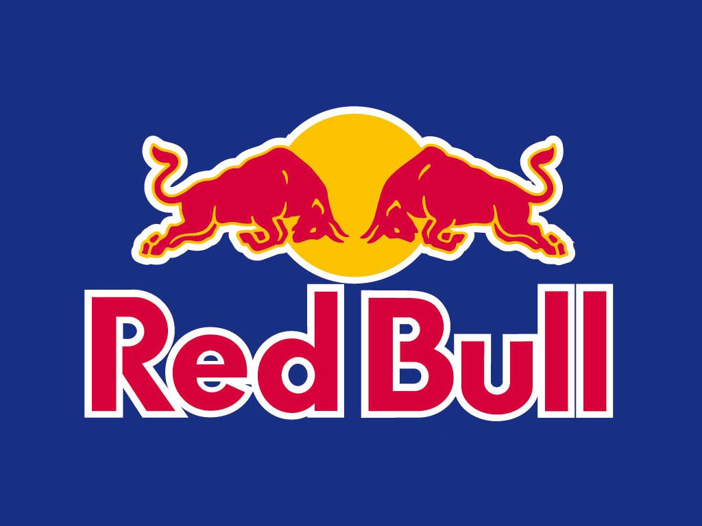 red-bull-logo-87383