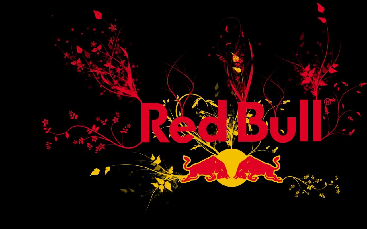 Red bull wallpaper 1280x800 69524 red bull wallpaper voltagebd Gallery