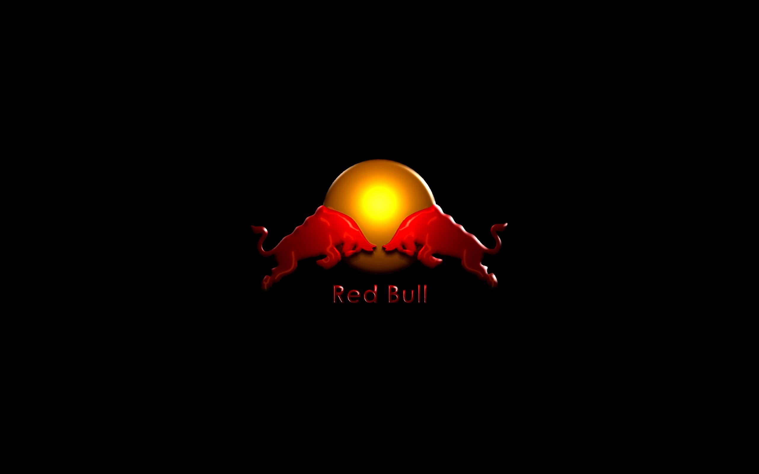 Fonds d'écran Red Bull PC et Tablettes (iPad, etc...)