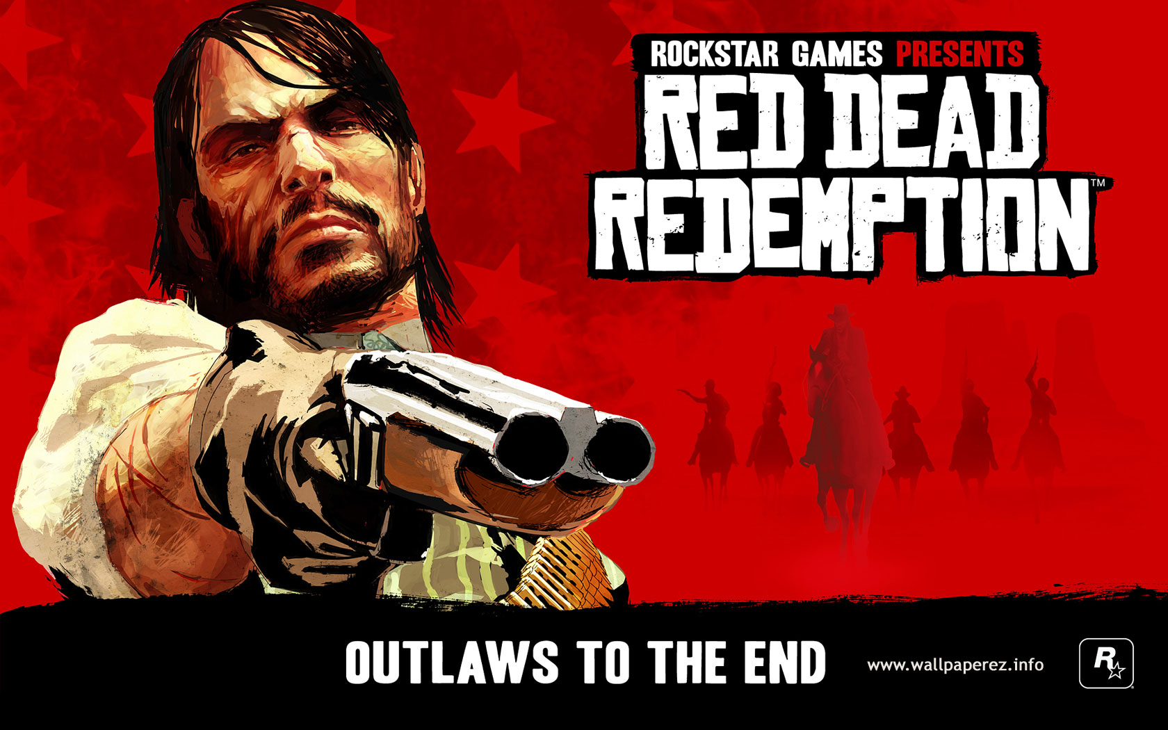 Rockstar insider confirms sequel to 'Red Dead Redemption,' to be revealed on 2015 E3? : Trending News : Venture Capital Post