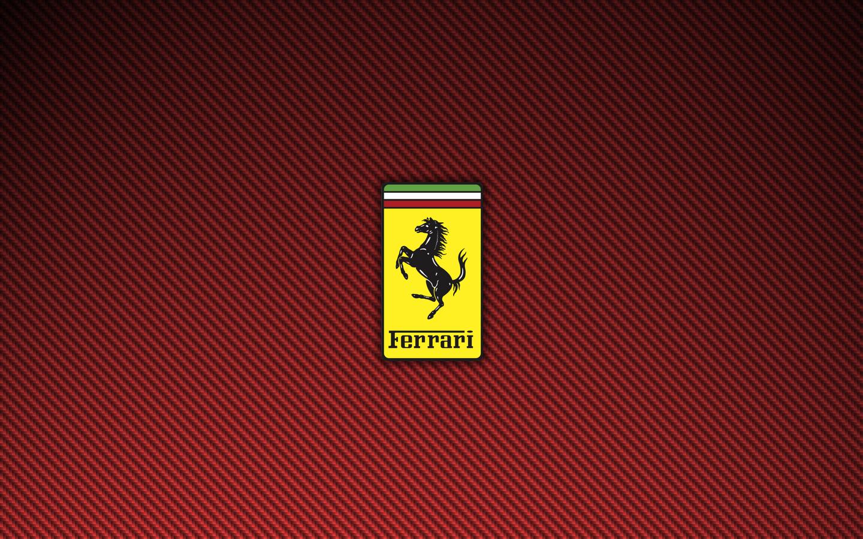 Red Ferrari Background 36312 1920x1080 px