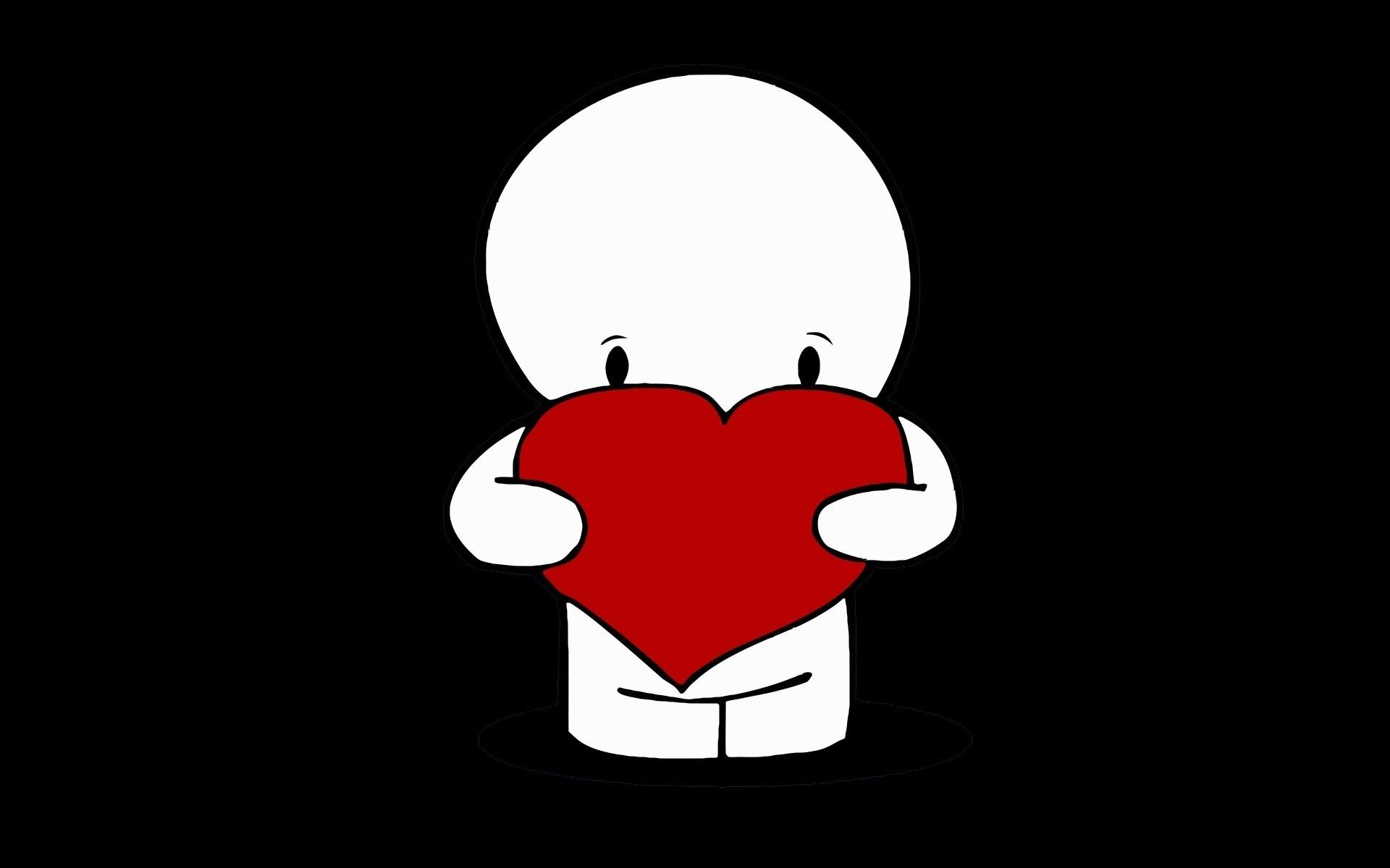 Red Heart Creative