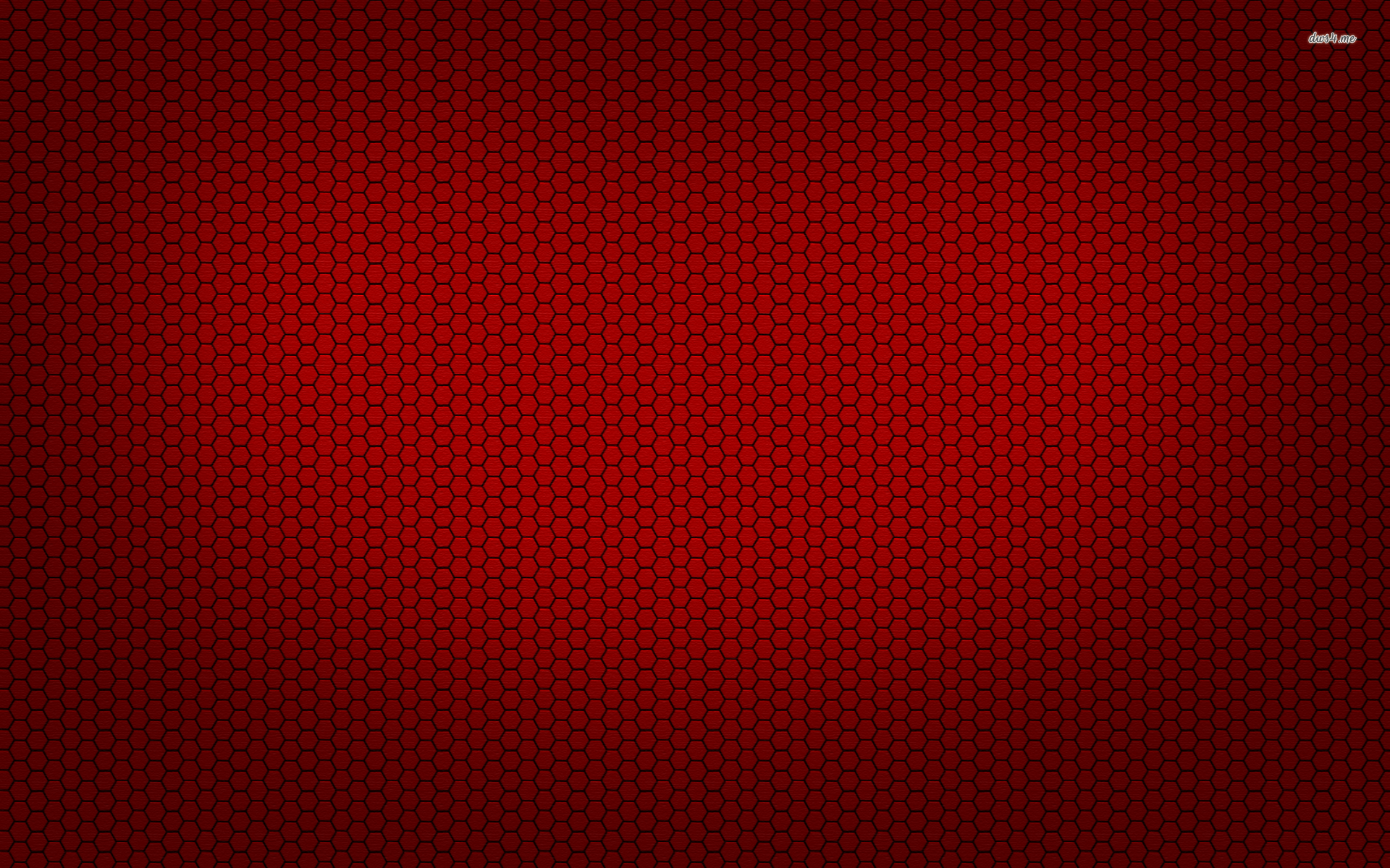 Red Honeycomb Pattern Abstract Wallpaper 1920x1200 px Free Red hexagon pattern wallpaper | Wallpapers Crazy