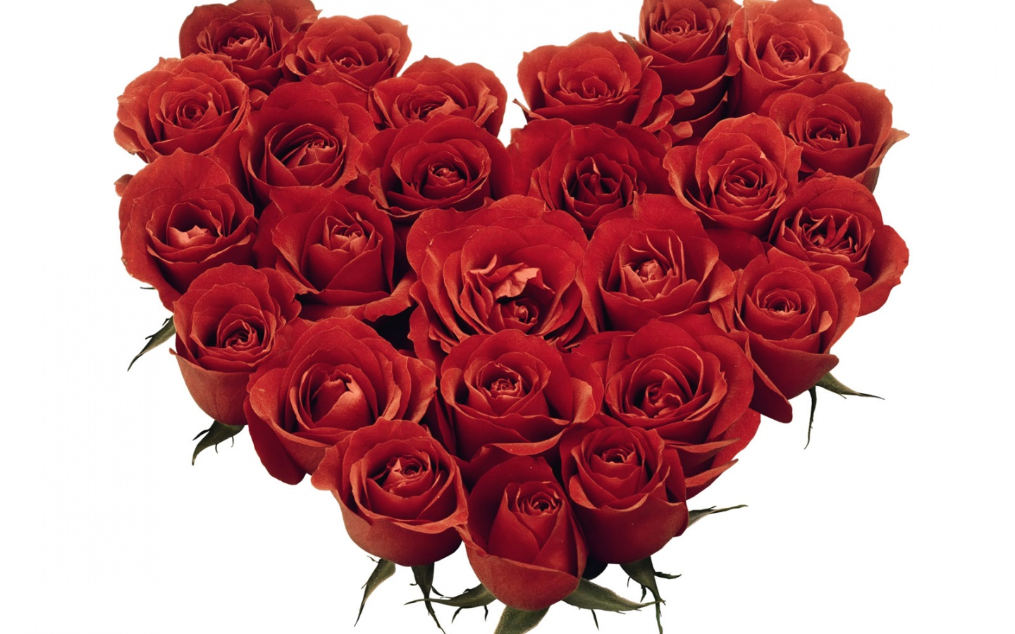 Red-roses-heart-for-sweetheart