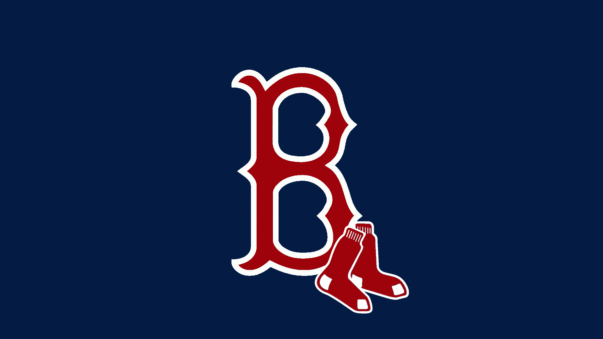 Boston Red Sox Red Sox Red Sox Wallpaper 1920x1080 - Boston Red Sox Wallpaper (8502641