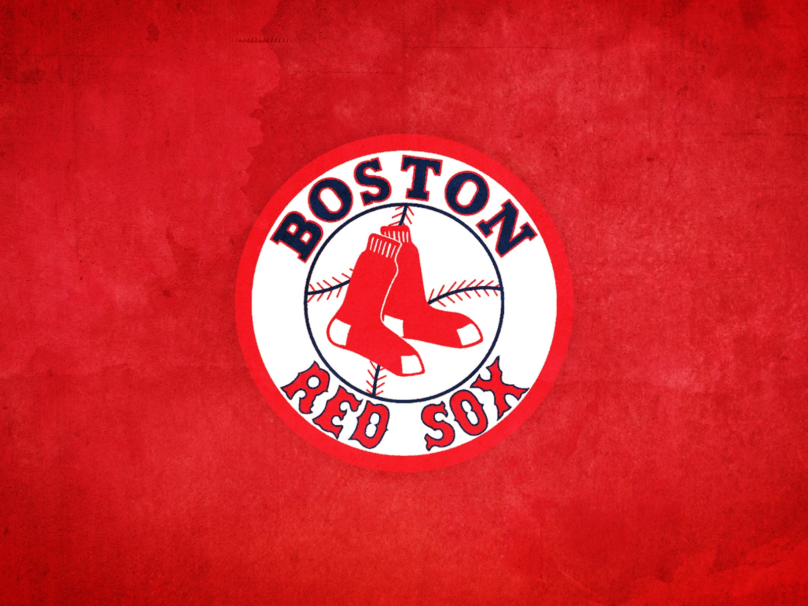 Boston Red Sox Res: 1600x1200 / Size:639kb. Views: 10803. More MLB wallpapers