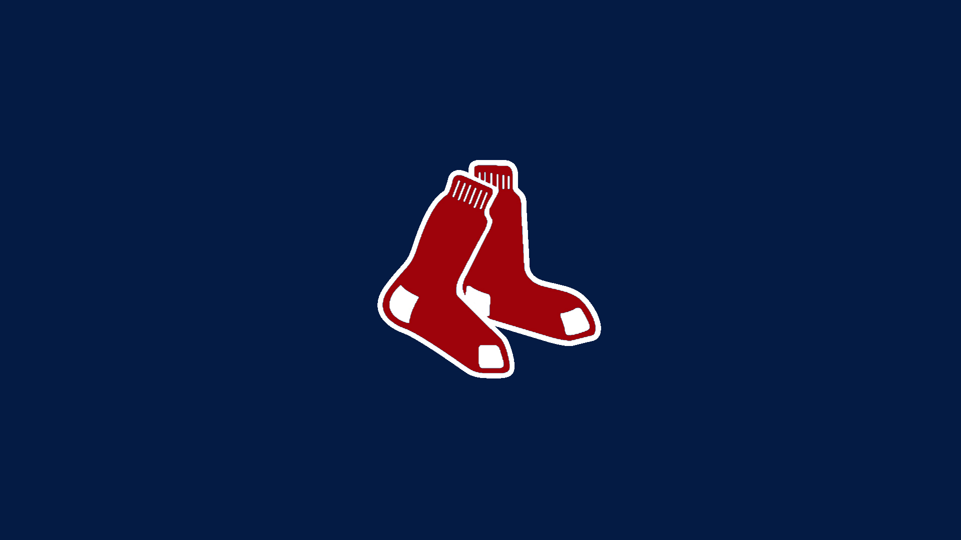 Boston Red Sox background Boston Red Sox wallpapers | Boston Red Sox background - Page 2