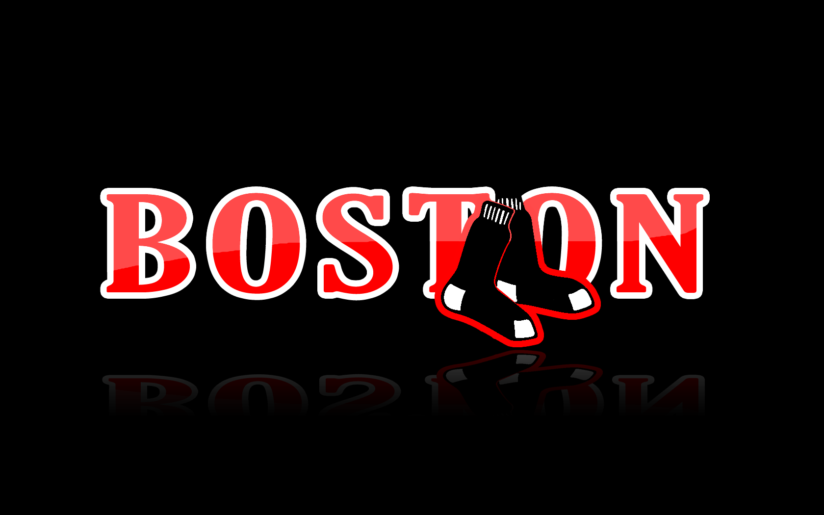 The Ultimate Boston Red Sox Boston red sox wallpapers - Wallpaper Bit