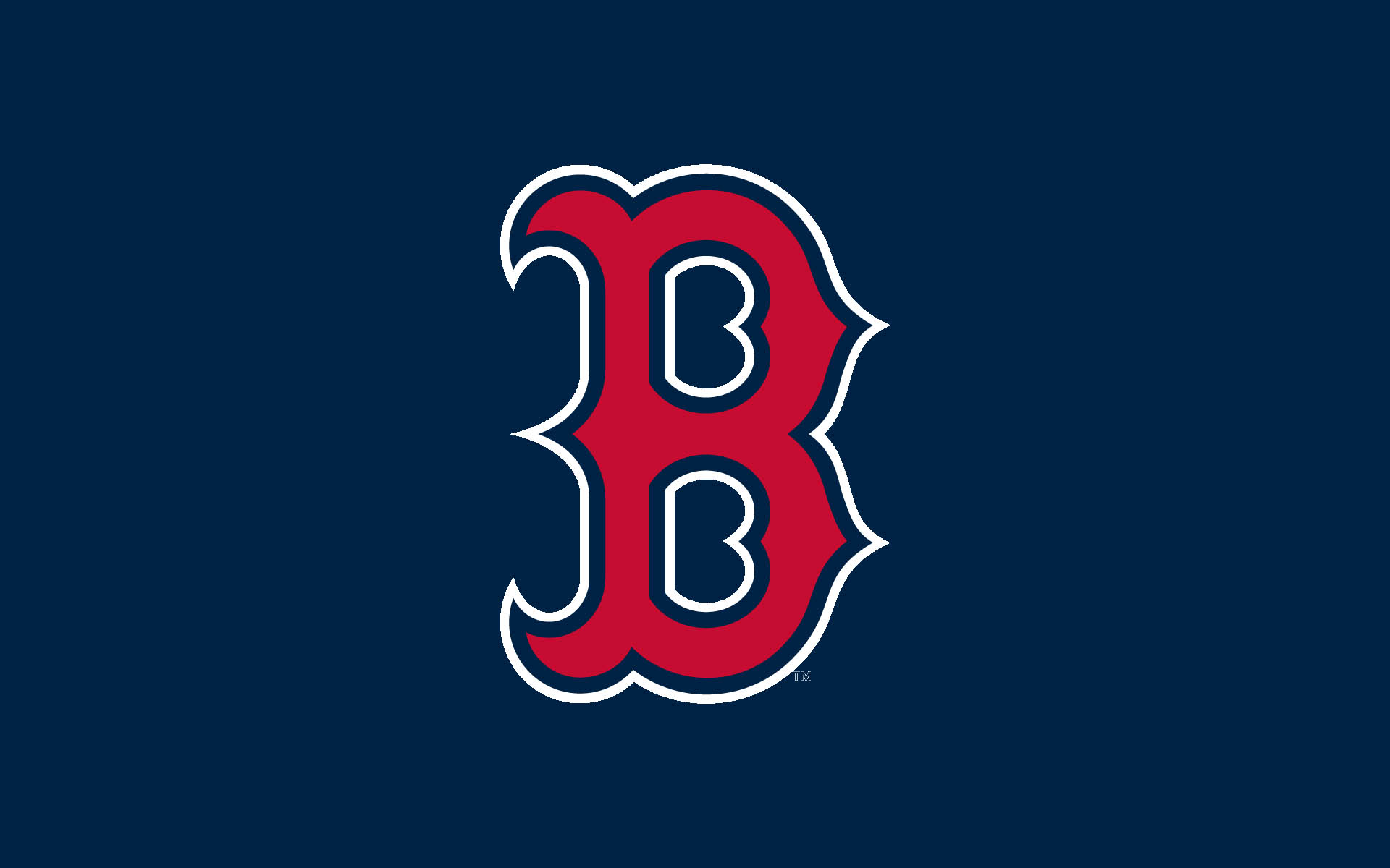 Red Sox Wallpaper