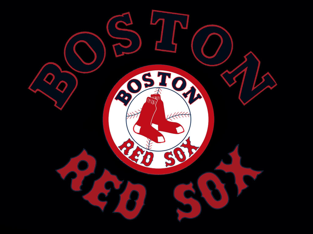 Boston Red Sox Wallpaper Images Hd Wallpapers 1024x768px