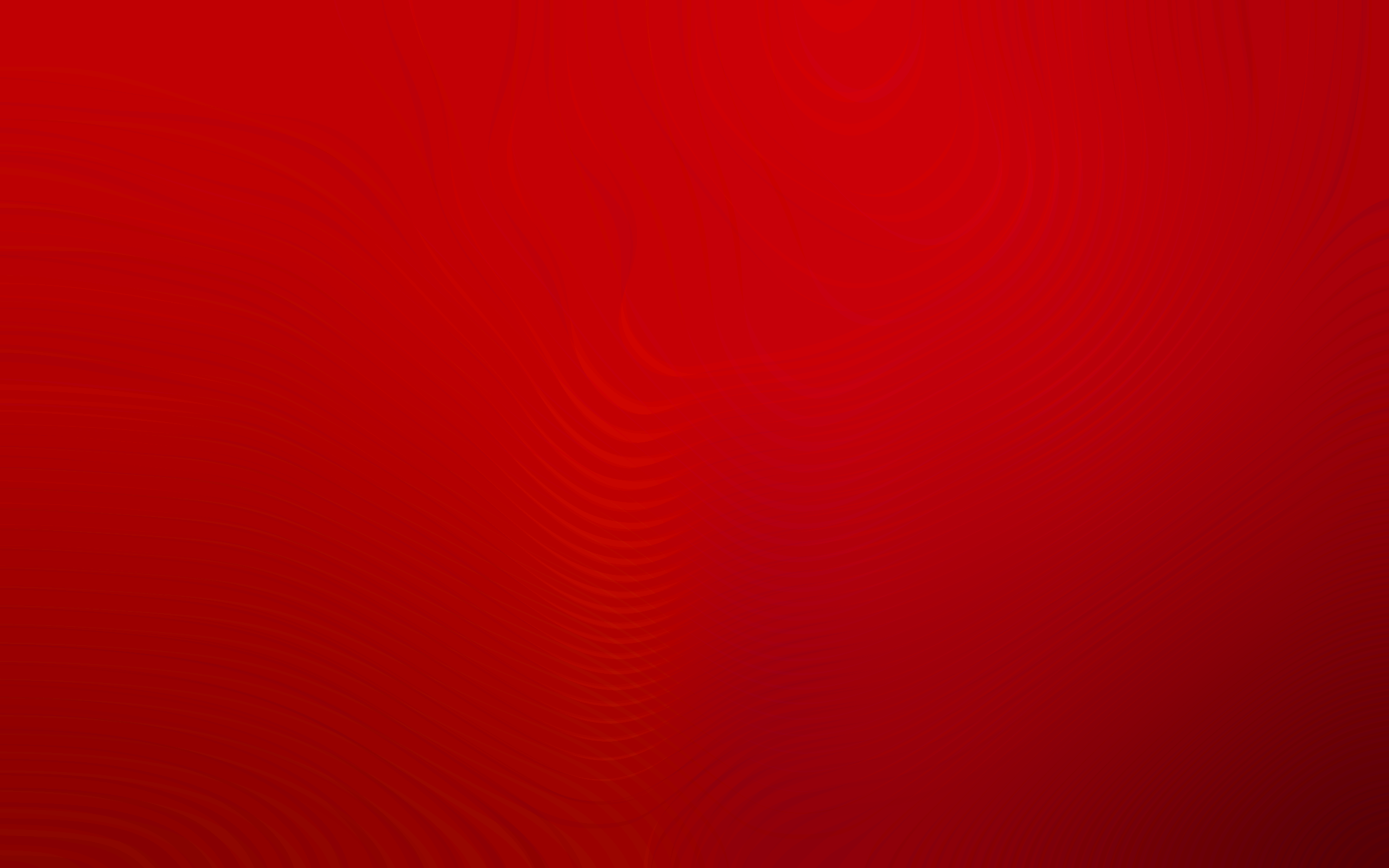 Red Wallpaper Gradient Black | Wallpaper | Basic Background