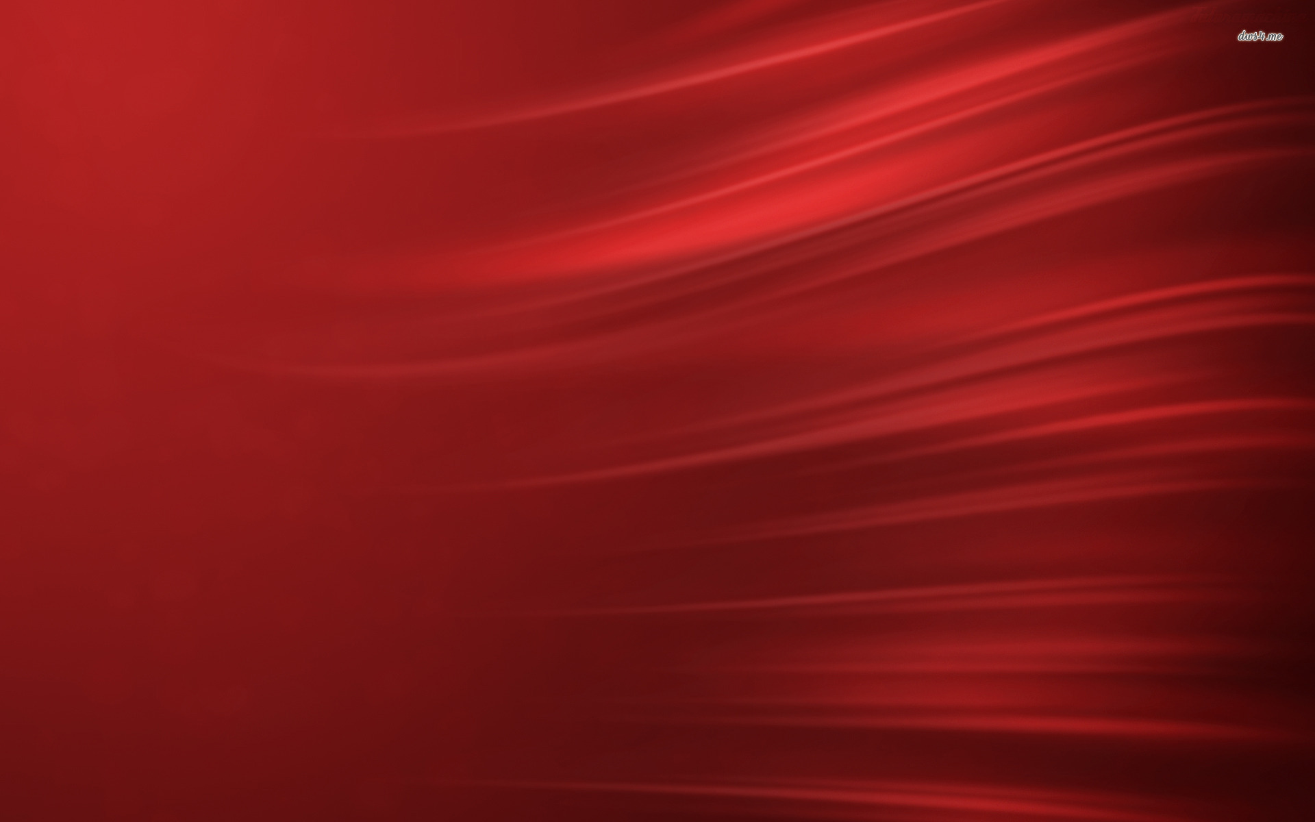 Cool Red Abstract Wallpapers HD 7011 Backgrounds