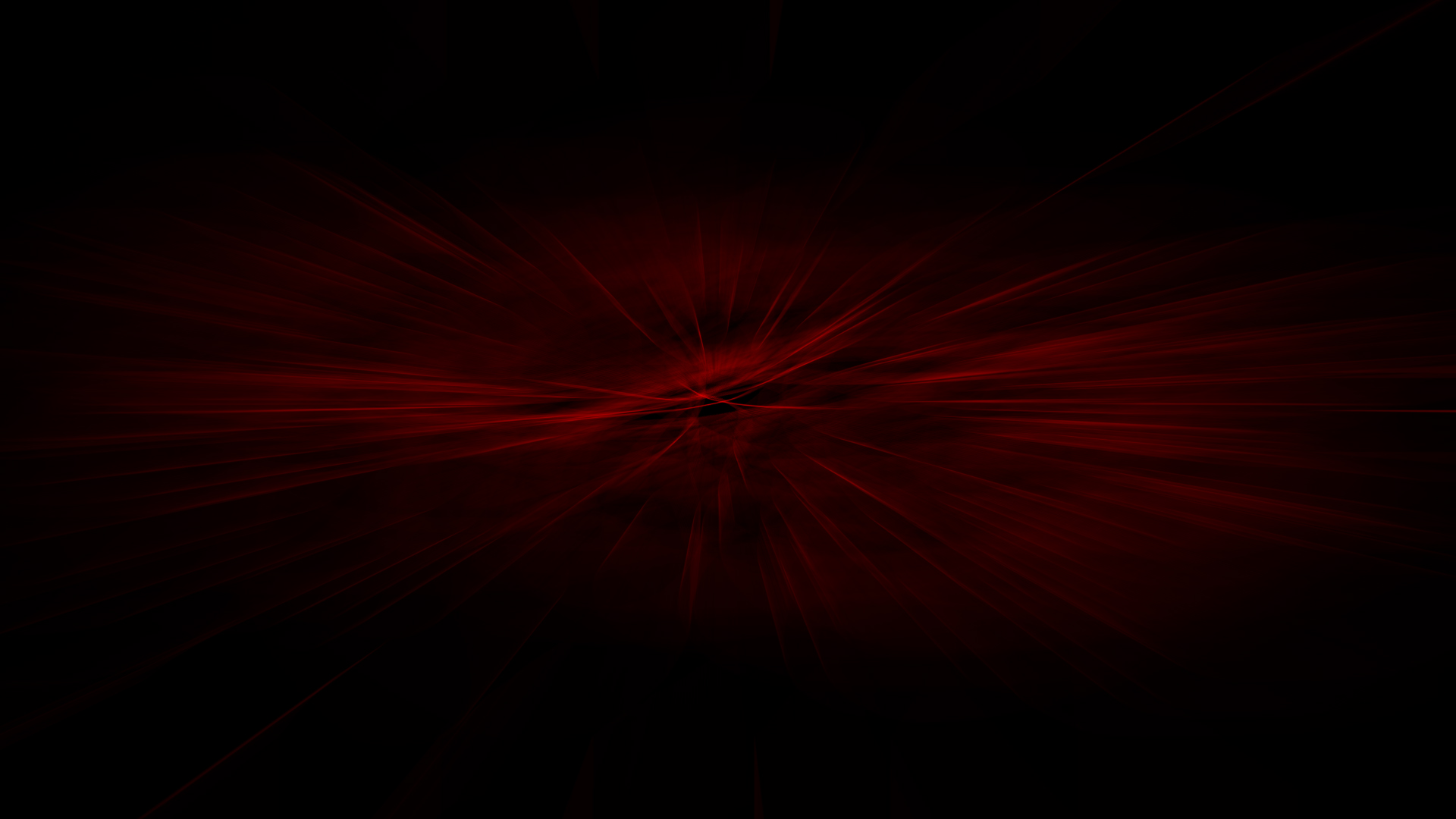 HD Wallpaper | Background ID:75619. 1920x1080 Abstract Red