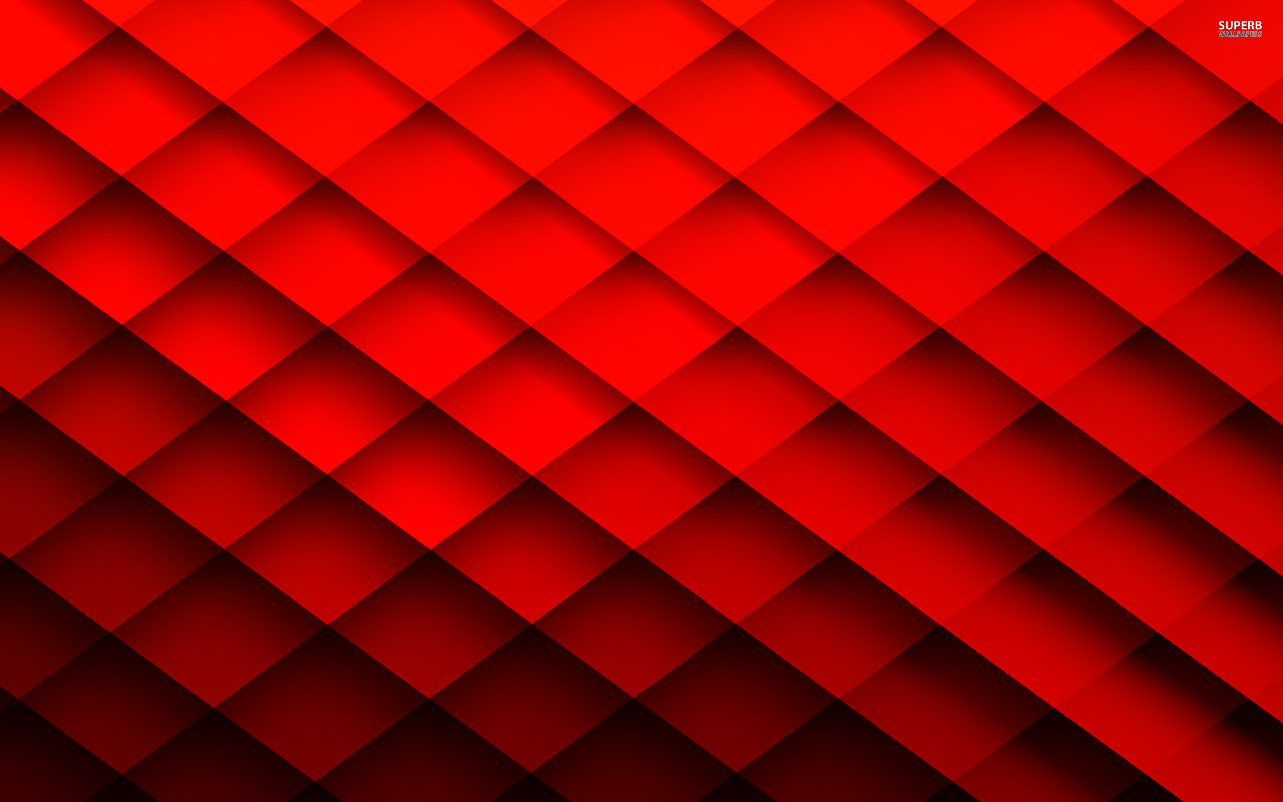 Red Wallpaper