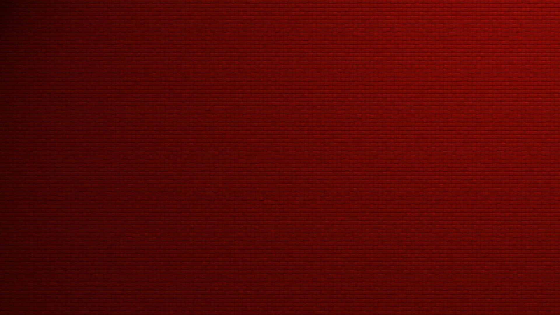 ... red wallpaper 4 ...