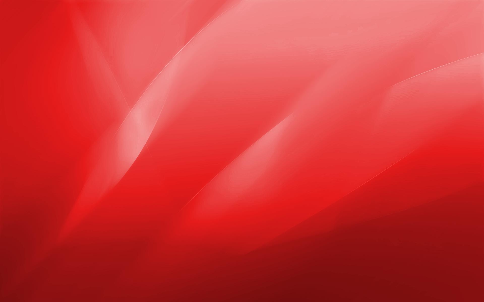 ... red wallpaper 11 ...