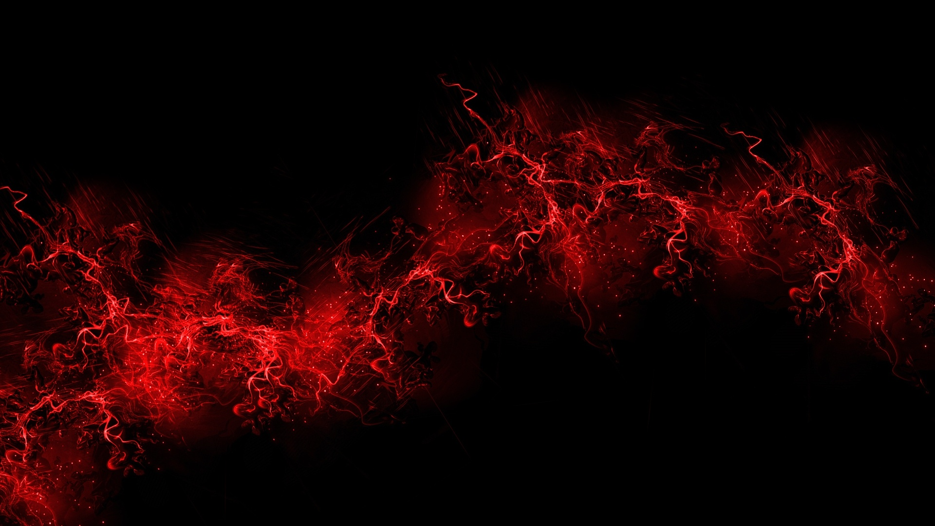 Red Wallpaper 131 Free Background