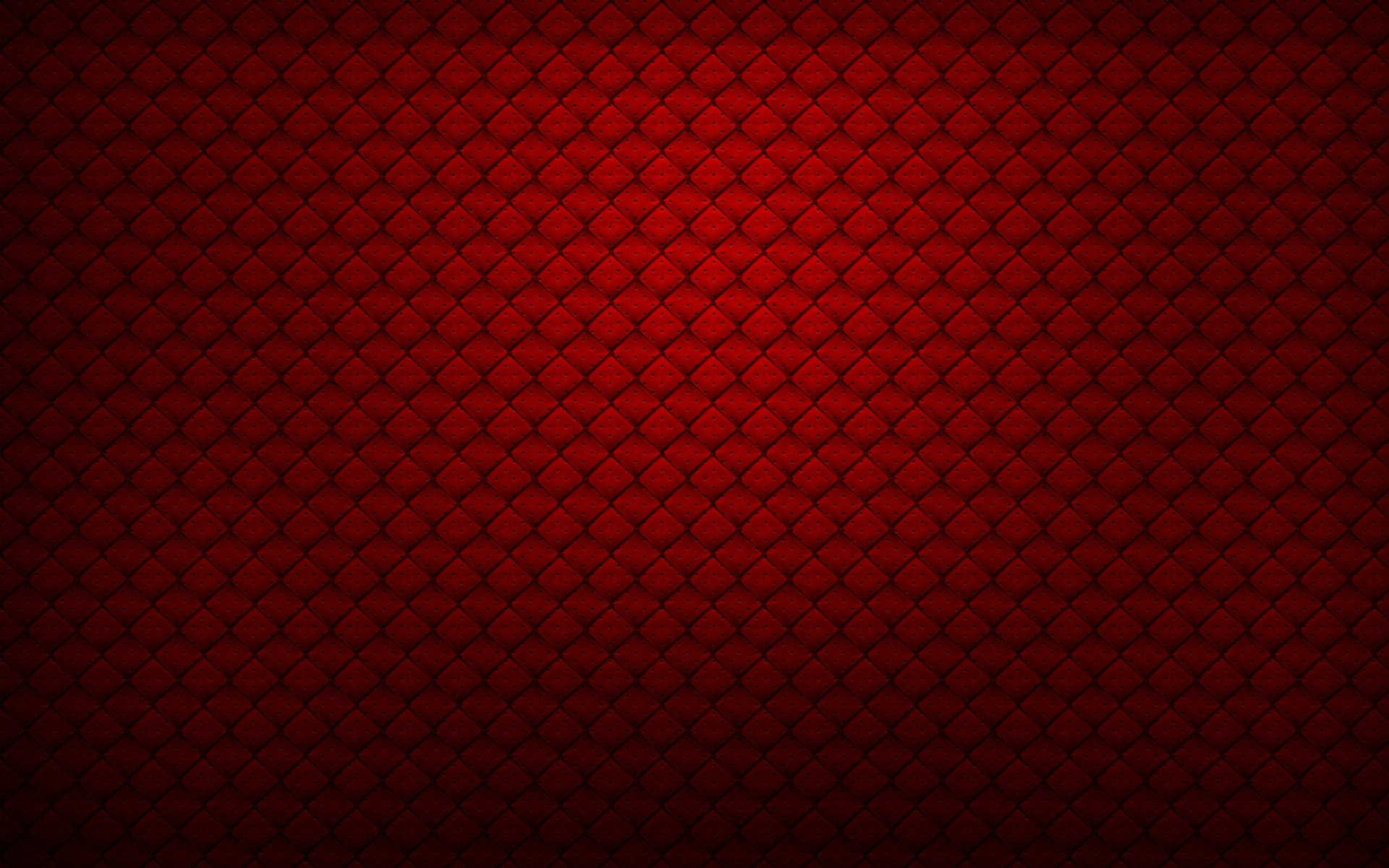 Red Wallpaper 397 Wallpapers Images