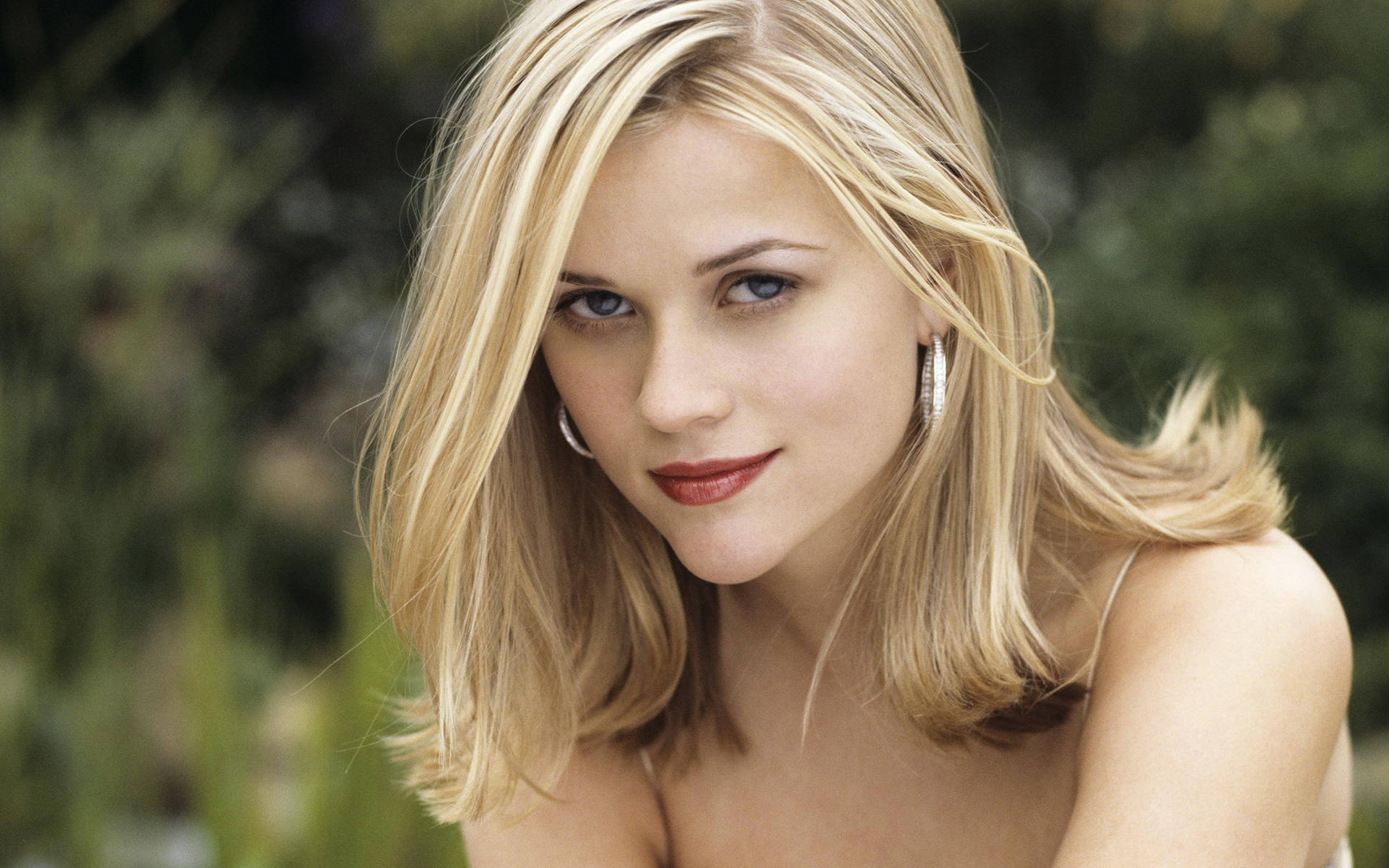 1920x1200 Celebrity Reese Witherspoon