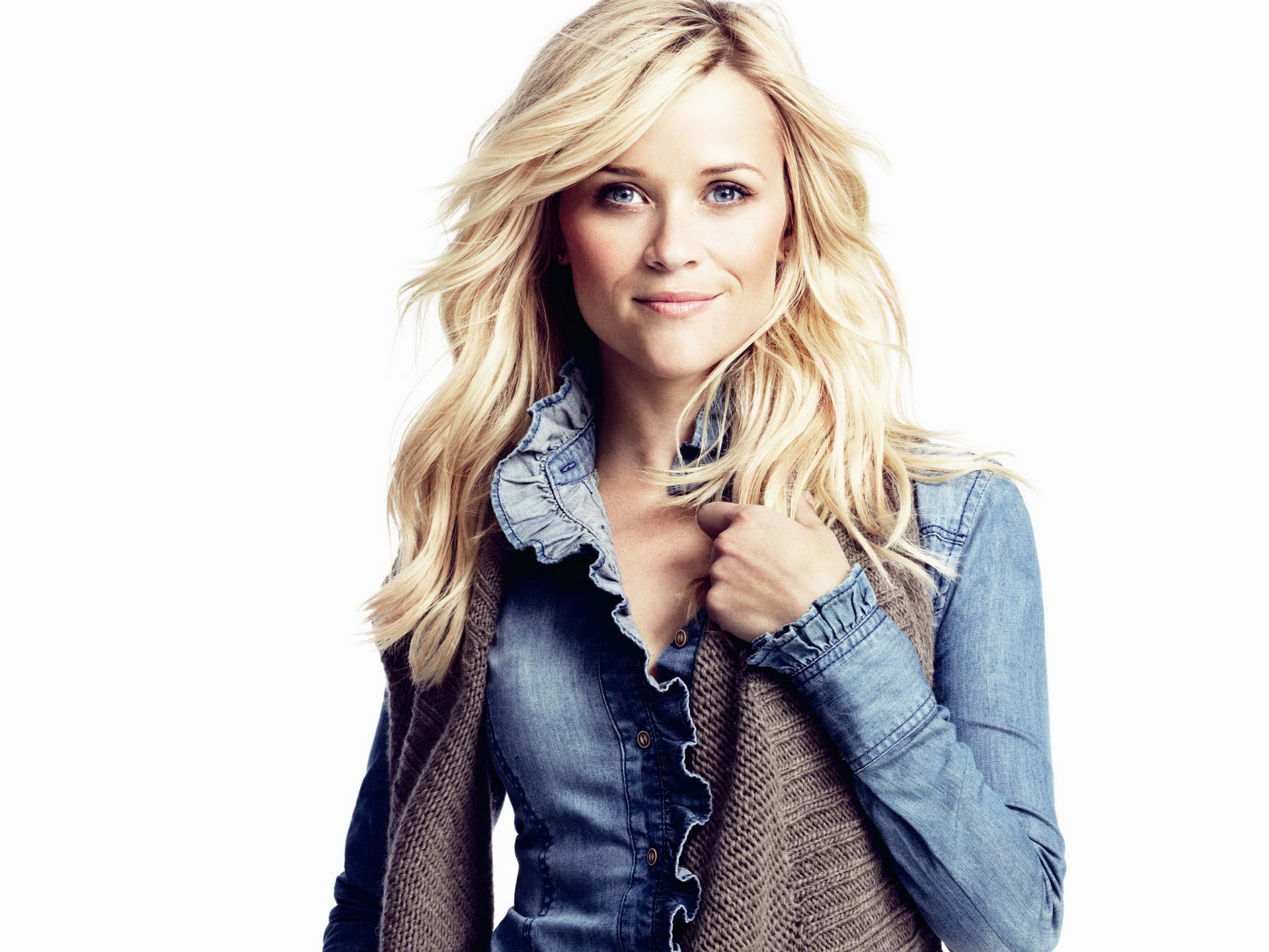 reese-witherspoon-wallpaper-2