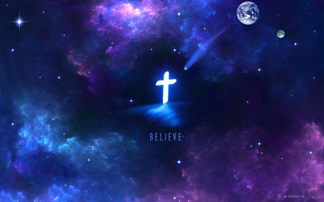 Extraordinary Religious Wallpaper Background 1280x800px
