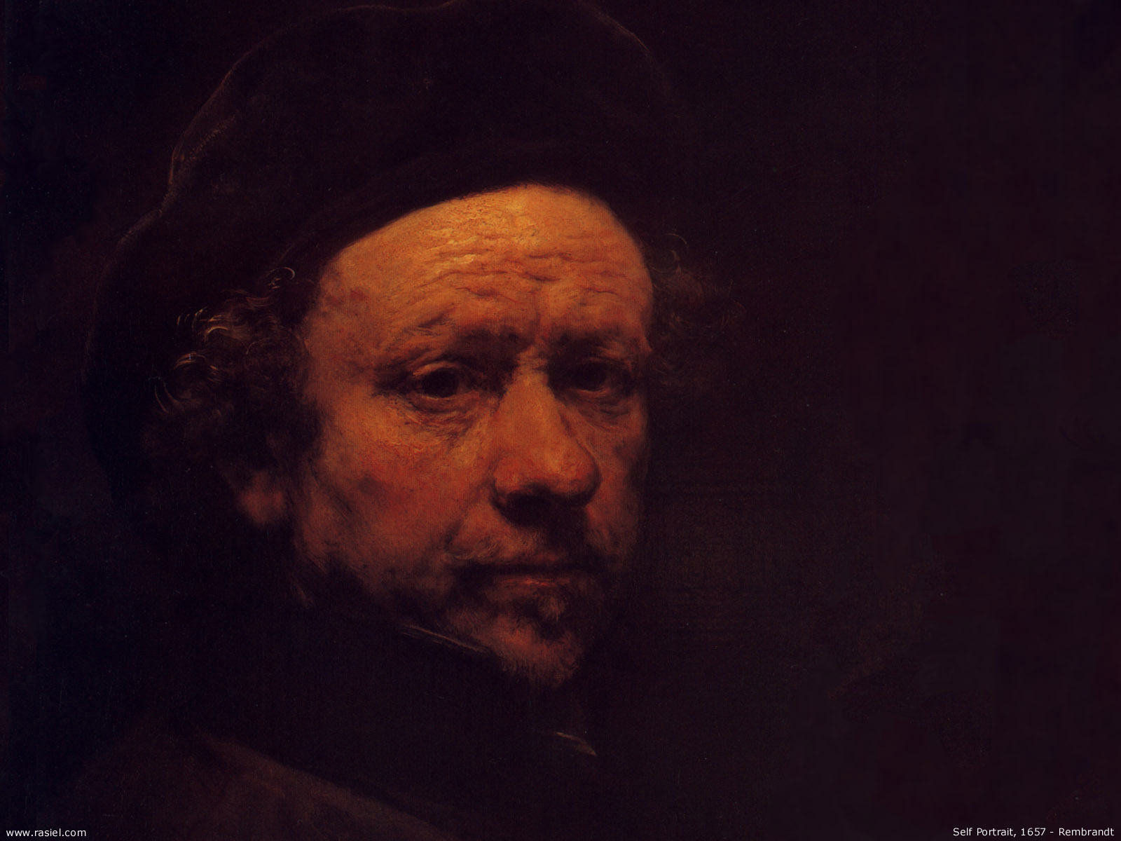 File:Rembrandt - Self Portrait111.jpg