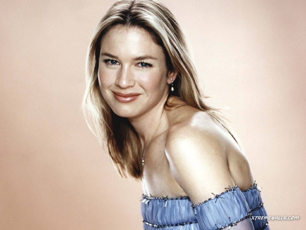 pictures of renee zellweger pictures of renee zellweger