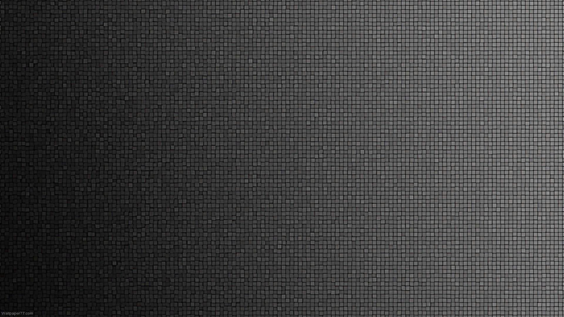 Retina Display Wallpaper