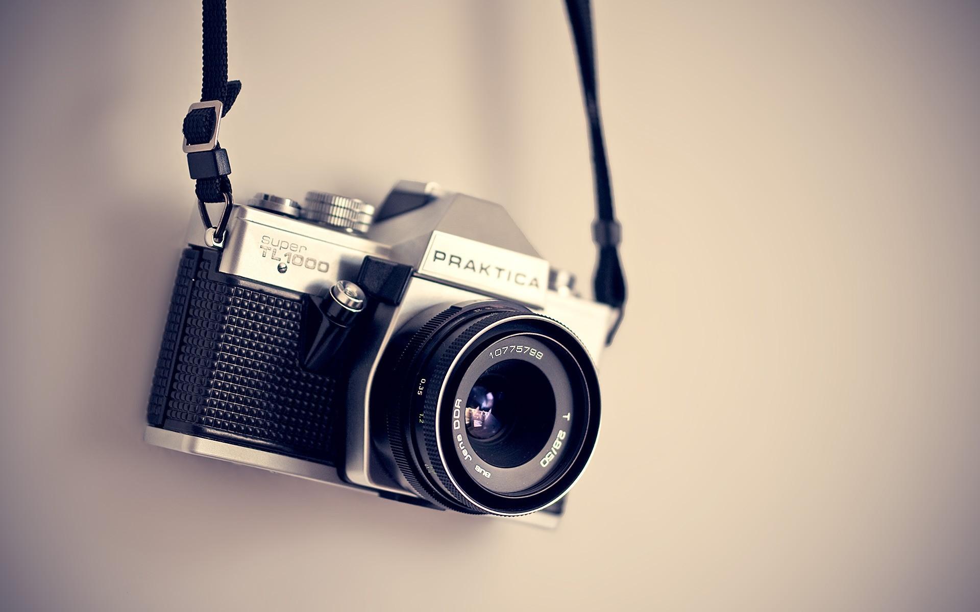1920x1200 Cameras wallpaper