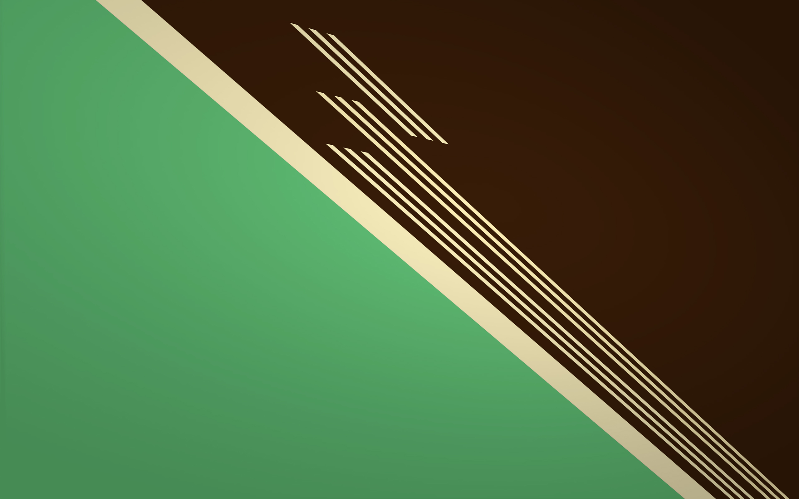 Retro Wallpaper 1832