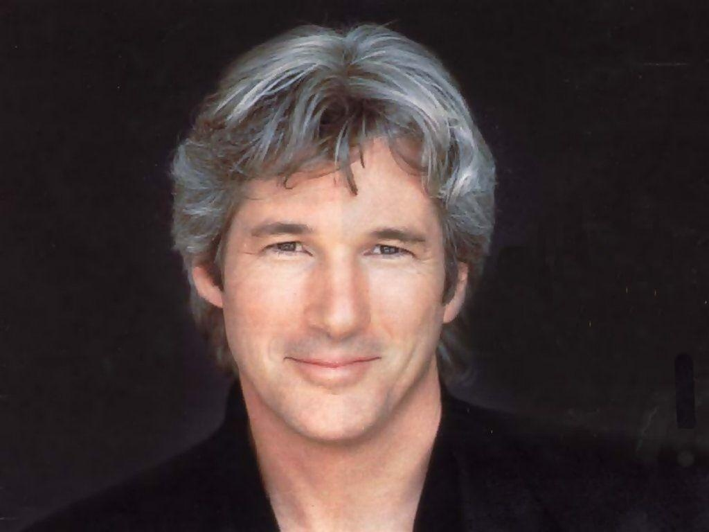 ... Richard Gere HD Wallpapers ...
