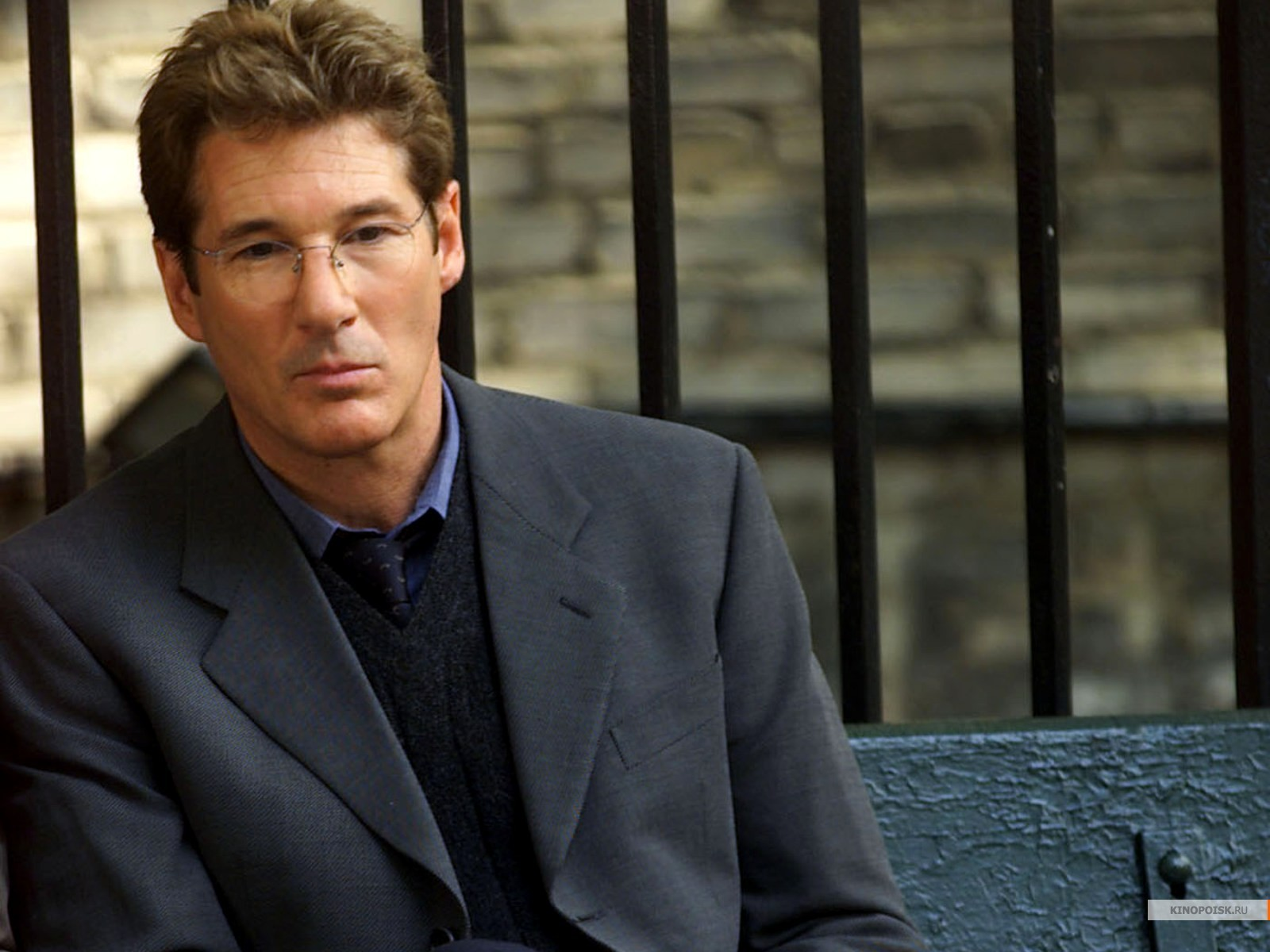 Richard Gere Richard Gere