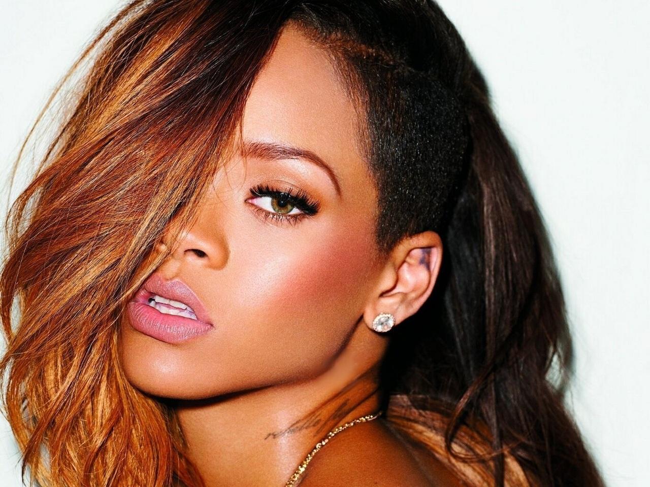 50 Interesting Facts About Rihanna