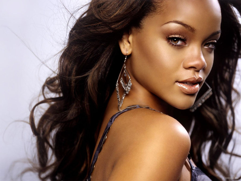 "Rihanna, ""Man Down"" is DOWN"