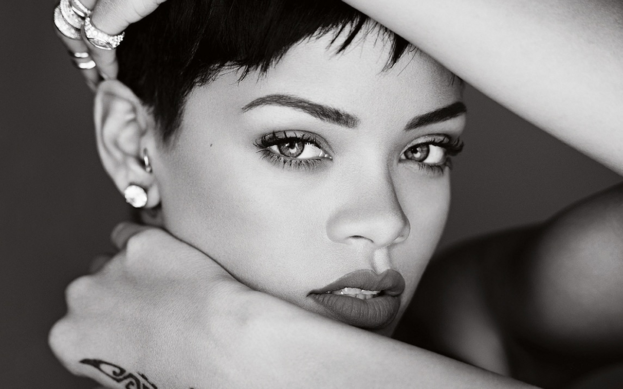 Rihanna New Song Preview and Lyrics