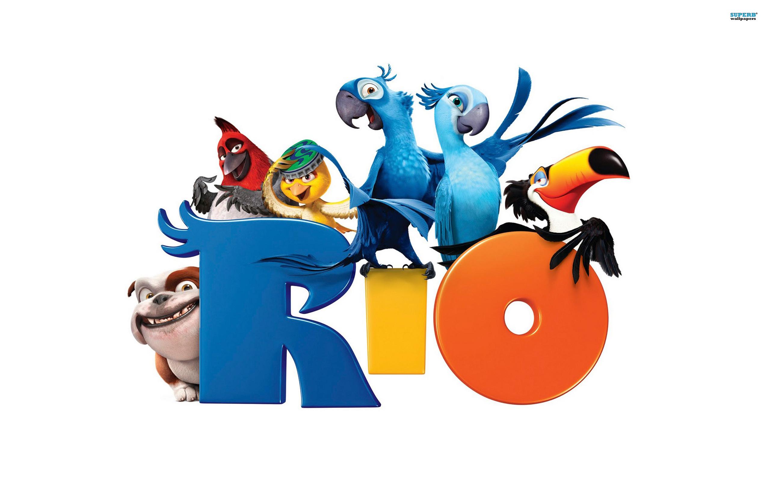 rio-4615-2560x1600