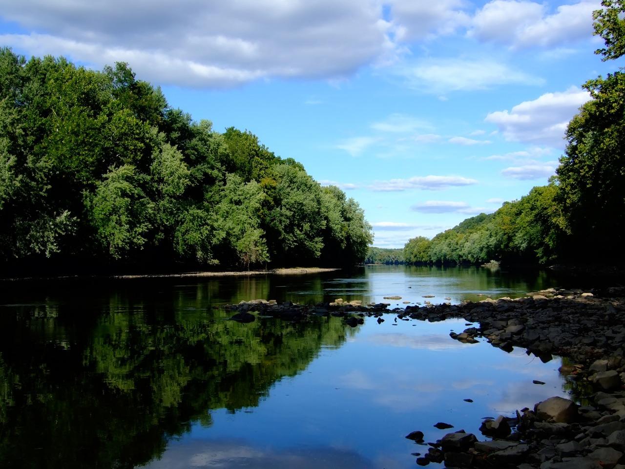 River Wallpapers; River Wallpapers; River Wallpapers ...