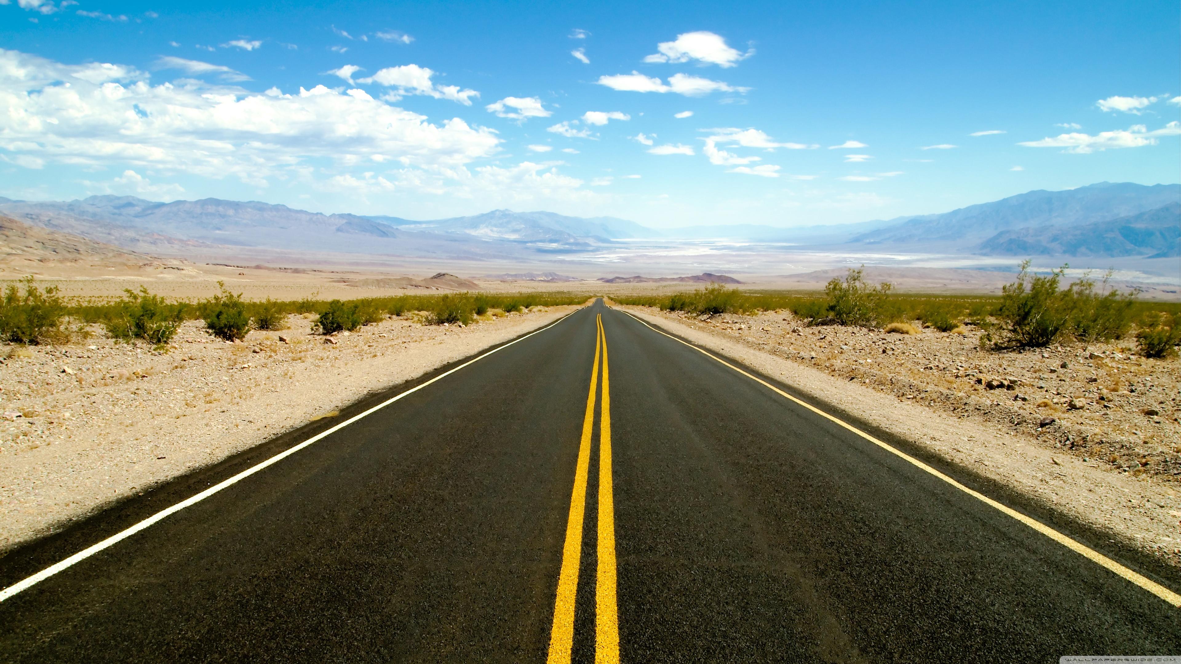 road-3. ...