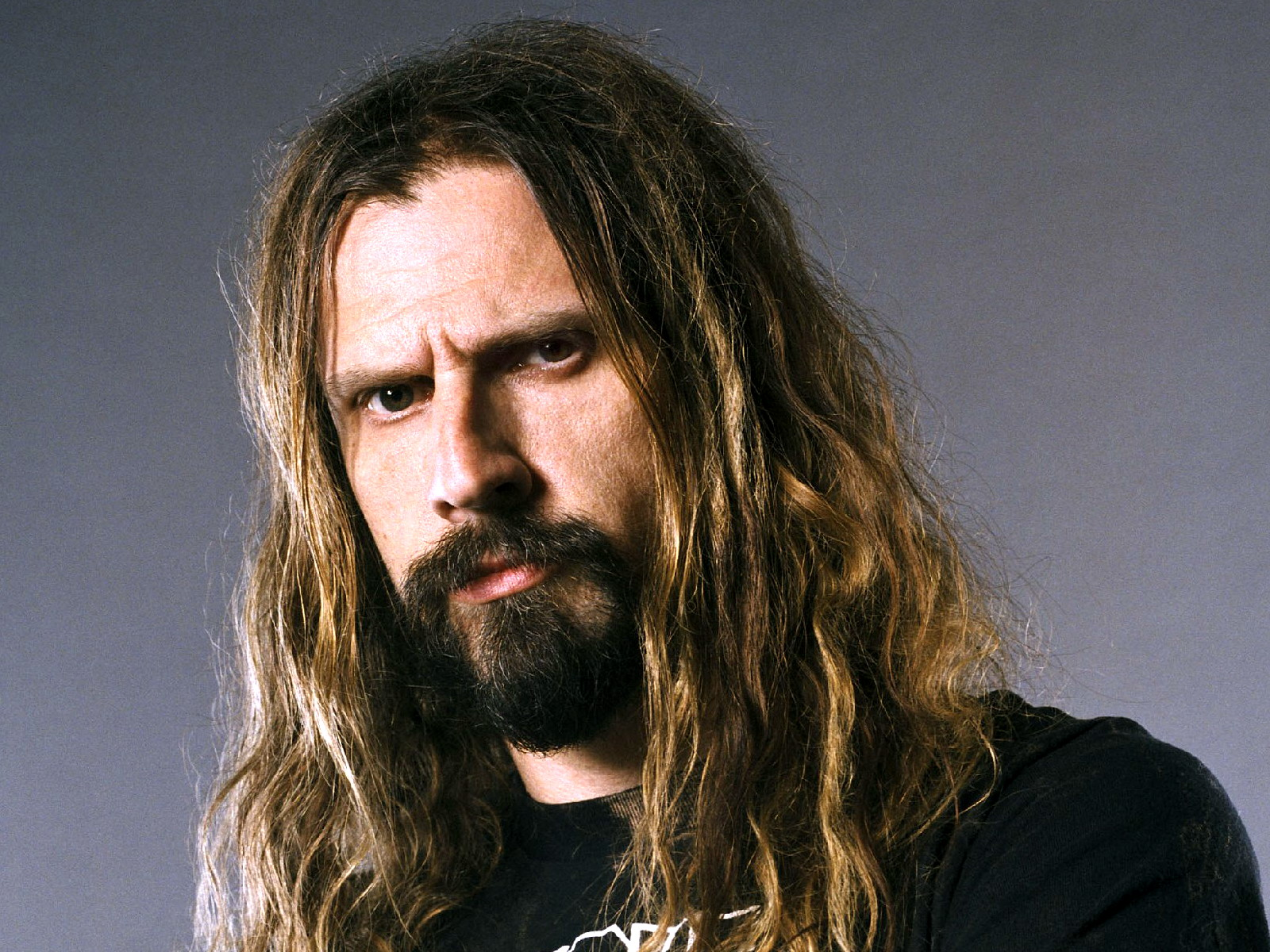 Rob Zombie Moves Forward With New Horror Film 31