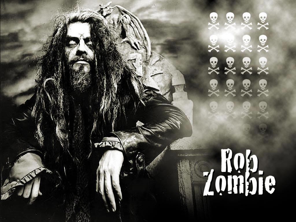 """Rob Zombie will be hosting and performing at the first ever """"Dawn of the Con"""" on July 12th, the first night of Comic Con. This event will be taking place ..."""