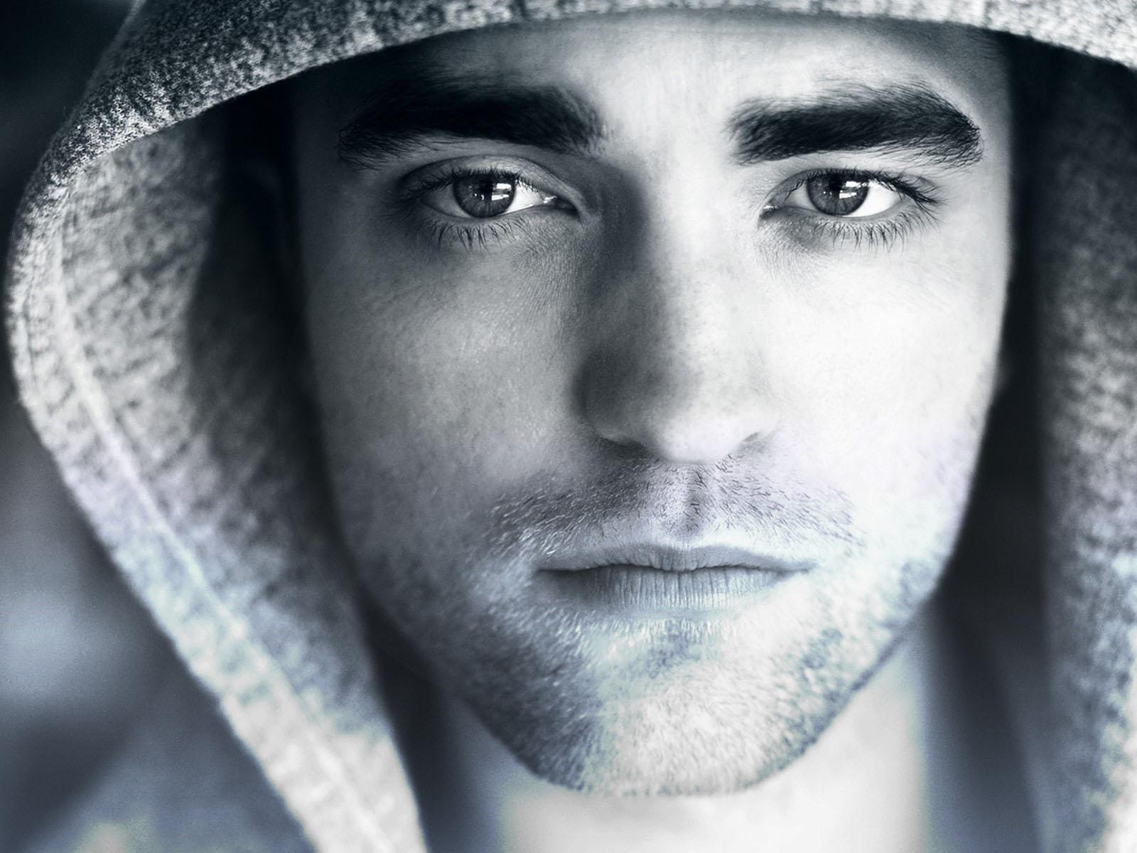 Robert Pattinson HD Wallpapers7
