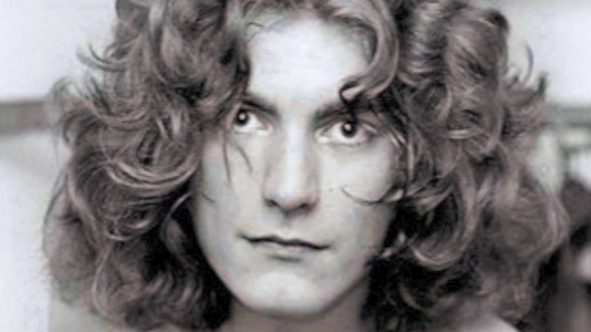 Listen featuring Robert Plant - You Better Run (1966)