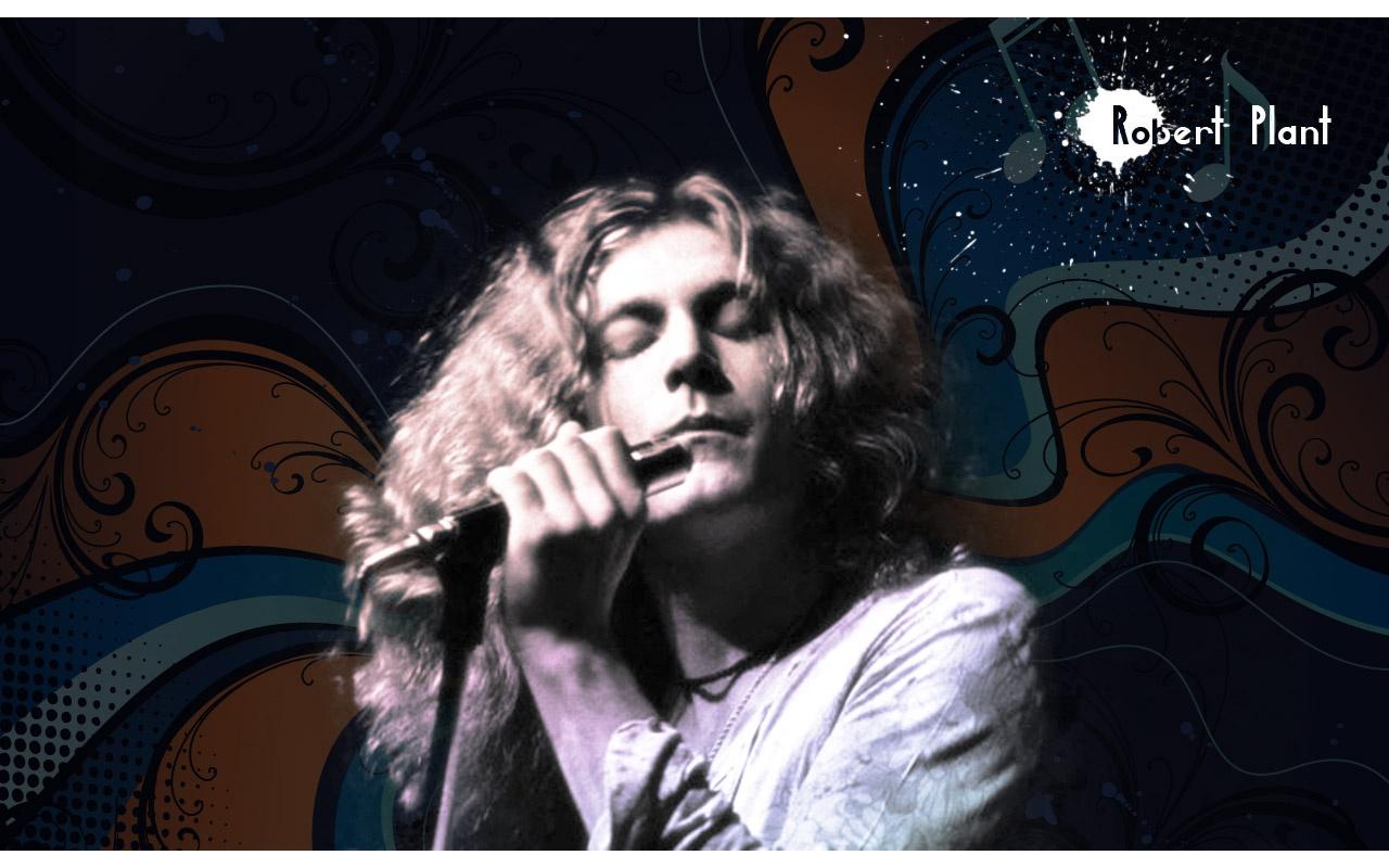 Wide resolutions: 1280 x 800 Original Link. Download Robert Plant ...