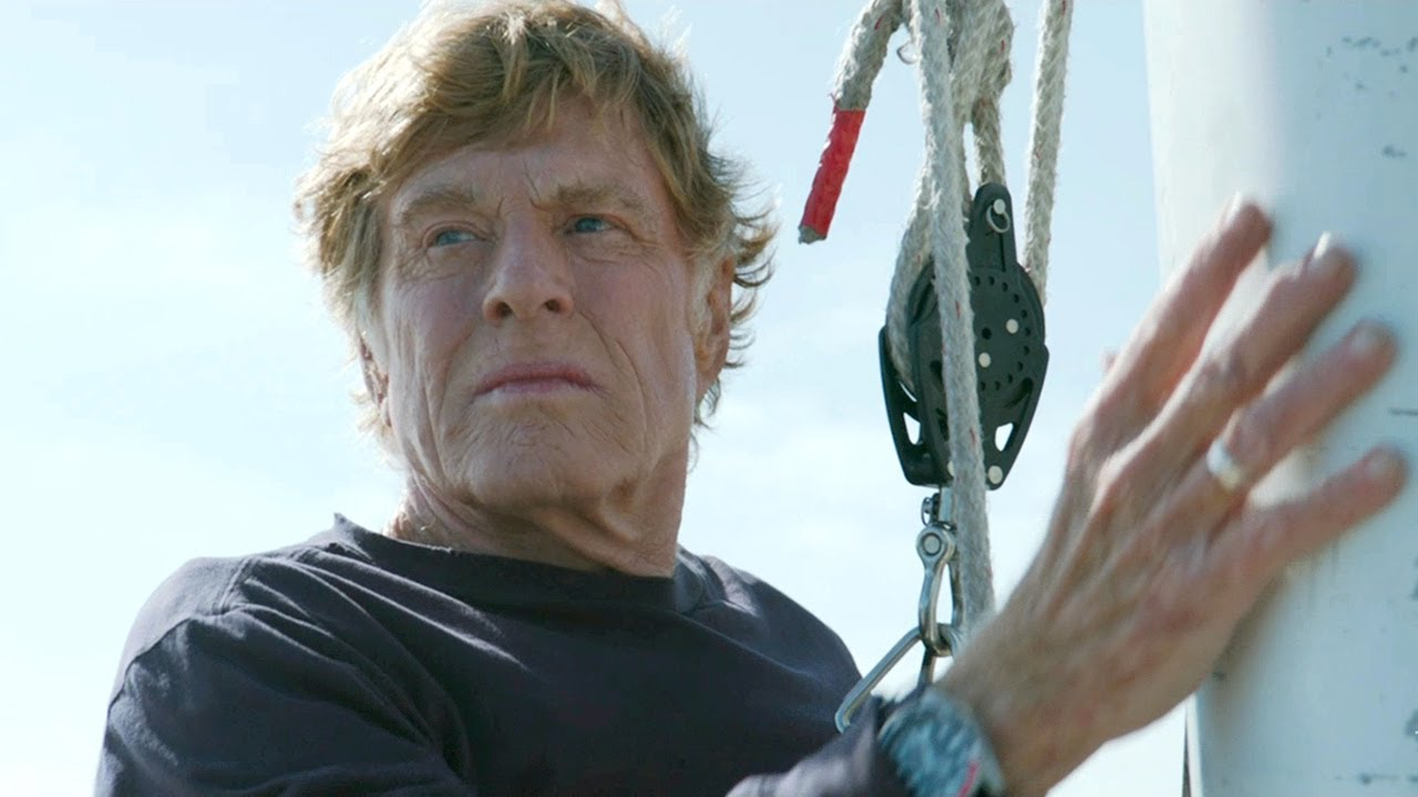 This new Pete's Dragon is set against the backdrop of loggers cutting down a forest, with THR reporting that Redford is in early talks to play a town local ...