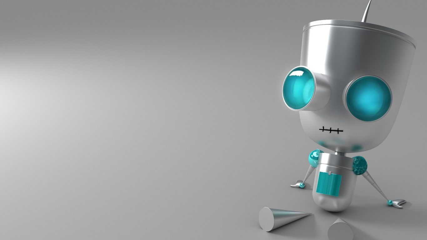 metallic-robot-1366x768-wallpaper-4943.jpg